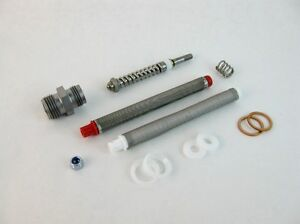Wagner Spraytech 0270957 Or 270957 Gun Repair Kit Aftermarket