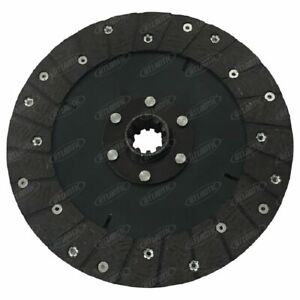 1712 7055 Case International Harvester Parts Clutch Disc H Hv Super W4