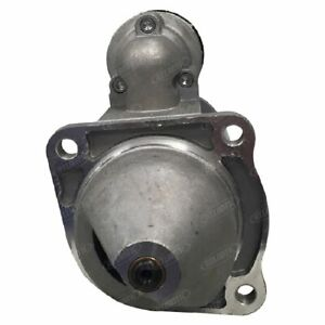1100 0153 Ford New Holland Parts Starters Ts100a Ts110a Ts115a Ts125a Ts135a