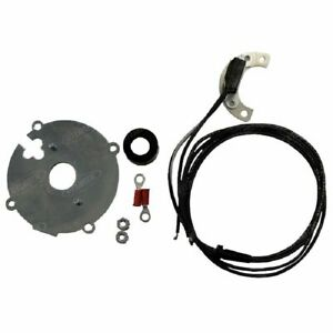 1400 5207 John Deere Parts Electronic Ignition 4010 4020