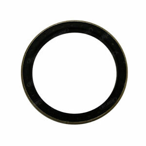 1404 3156 Compatible With John Deere Oil Seal 1550 1750 Planter 1850 1950 22