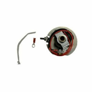 1100 5203 Ford New Holland Parts Electronic Ignition 2n 8n 9n