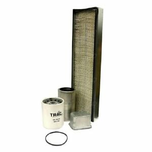 Sk1003 Compatible With John Deere Tracpac Service Kit 4255 4440 4450 4455 45