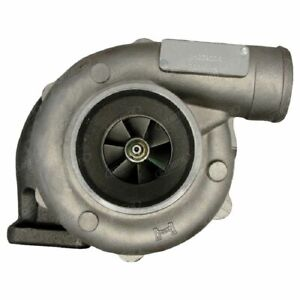 1709 2017 Case International Harvester Parts Turbo 5120 Tractor 5220 580k Indu