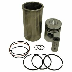 1409 3109 John Deere Parts Piston Kit std 4320 Compact Tractor 4430 4630 46