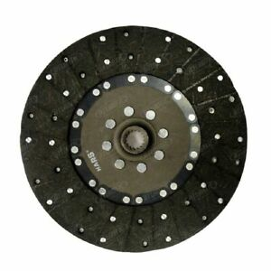 1412 0010 John Deere Parts Clutch Disc 1040 1140 1350 Plow 1550 1750 Planter