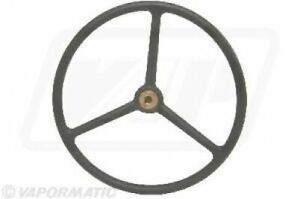 Ford Tractor Steering Wheel 2000 3000 4000 5000 700