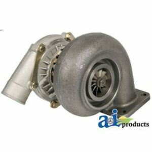 Compatible With John Deere Turbo 409940 9004 To4b32 Model
