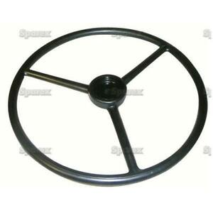 Oliver Steering Wheel 1e767 1600 550 Super 55