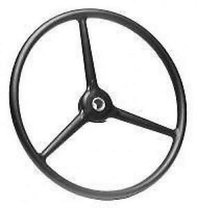 Massey Harris Steering Wheel Mh50 180576m1