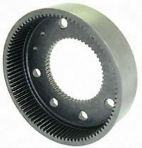 Fendt Planetary Ring Gear F198300020561