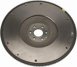 Ford Racing M 6375 d46 Flywheel Nodular Iron 21 Lbs For Mustang 4 6l 2v Sohc
