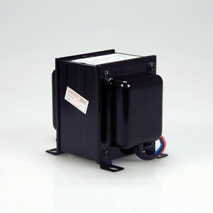 Raphaelite 90w Pw90gy 230 High voltage Power Transformer 0 250v 2 5v 0 2 5v