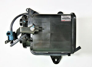 Toyota Lexus Oem 7774033062 Es300 Camry Charcoal Vapor Canister 77740 33062