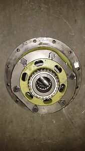 Used Differential Assembly John Deere 4020 4000 4010 4320 7520