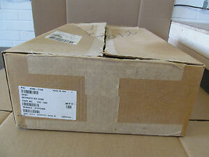 1 Nib Simplex 4100 7150 41007150 User Interface Display Panel Only