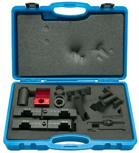 Bmw Camshaft Alignment Vanos Timing Tool Kit Perfect For Bmw M60 M62