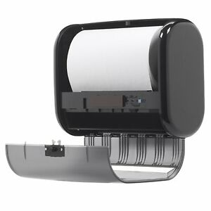 Georgia pacific 58470 Sofpull Paper Towel Dispenser Or Towel Refill Gp 26610