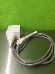 Ultrasound Probe Ge E 721 Transducer