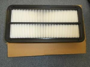 Air Filter For Kubota M5950 cab M6950 cab M7970dt Tractors Part 36919 50310