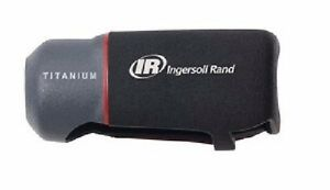 Ingersoll Rand 2115m Boot Impact Wrench Gun Protective Boot
