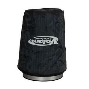 Volant Pre Filter Air Intake Universal 51906