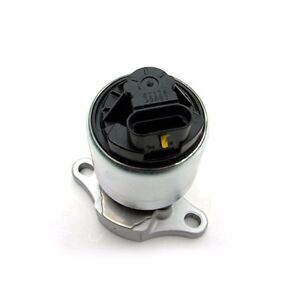 Egr Valve For Gm Chevy Optra lacetti 04 07 Epica tosca 05 10 Oem Parts