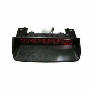 High Mount Stop Lamp For Chevy Optra lacetti suzuki Forenza Hatchback 04 07 Oem