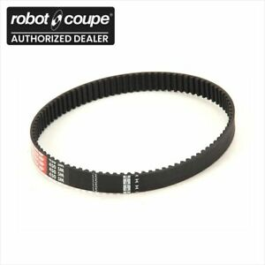 Robot Coupe 507341 Cl50e Food Processor Belt 450mm Genuine