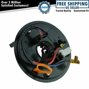 Dorman Steering Wheel Column Airbag Clock Spring For Magnum 300 Charger New