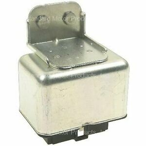 Standard Ry 1486 Fuel Pump Relay