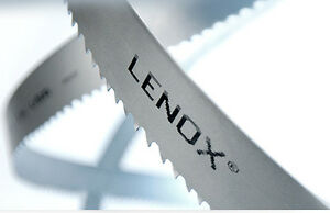 Lenox 1776749 Classic Pro Band Saw Blade