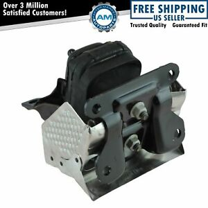 Oem 15854939 Engine Mount Driver Or Passenger Side Lh Rh For Gm Truck Suv New