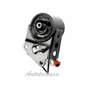 Front Engine Motor Mount W sensor 7349el For Nissan 04 08 Maxima 04 09 Quest 3 5