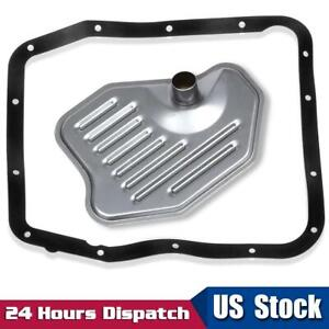 4r70w 4r75w Transmission Filter Gasket Kit For Ford F 150 For Mustang 96 Up 2wd