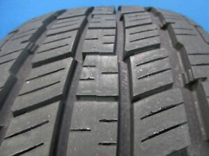One Used Duro Frontier H t 265 60 18 10 11 32 Tread Repair Free D1824