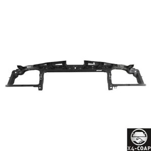 Fit For Dodge Charger Front Radiator Support Tie Bar Ch1225202 4806163ad