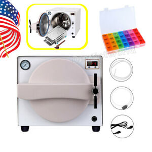 Dental Woodpecker Dte Style Apex Locator Endodontic Electric Root Canal Finder