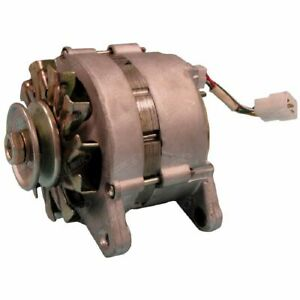 1700 0518 Case International Harvester Parts Alternator 234 Compact Tractor 235
