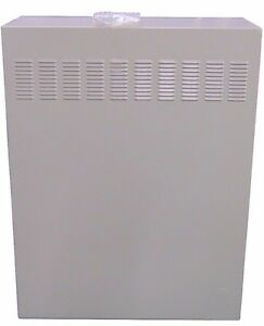 Hubbell Re4 Network Telecom Wall Mountable Equipment Cabinet
