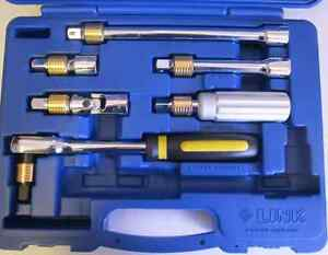 Link Tools Ratchet Extensions Best One Ever Read Why 1 2 Inch Drive