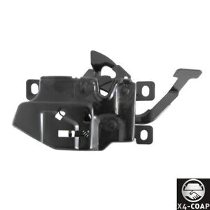 Fit For Honda Accord Front Hood Lock Ho1234108 74120s84a01