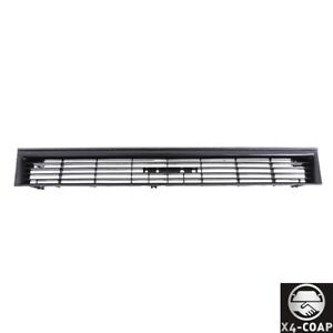 Fit For Toyota Corolla Front Grille To1200113 5310112490