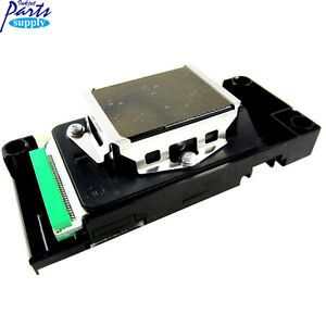Japan Original Epson Solvent Dx5 Printhead For Mimaki Jv33 Jv5 Printer