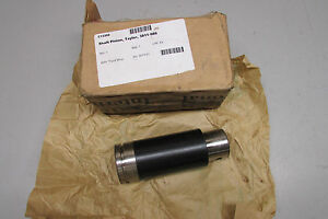 Taylor Forklift 3811 986 Shaft Pinion Axle Tech 3198z104