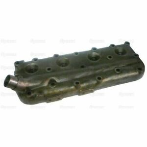 8n6050a 9n6050 Cylinder Head For Ford Tractor 2n 8n 9n 1939 1952