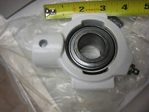 050097 Dodge Rockwell Automation Ball Bearing Flange Unit
