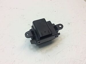 2009 ford escape blower motor resistor replacement 28 for 2012 ford fusion blower motor resistor location