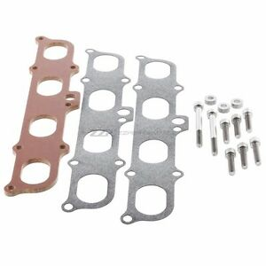 Zzperformance Lsj Phenolic Intake Spacer Kit Fits 2004 07 2 0l Cobalt Ss Ion