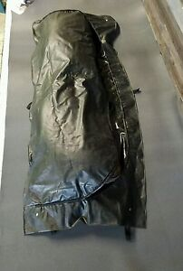 Body Bag Police Fire Rescue
